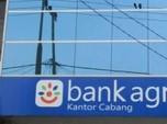 Mengenal Bank Korea IBK, Calon Pemilik Baru Bank Agris
