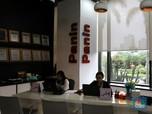 Terlibat Kasus Suap, DJP Periksa Ulang Pajak Bank Panin