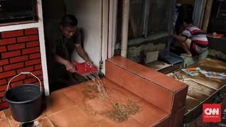 Amankan Rumah dari Kerugian Banjir dengan Asuransi