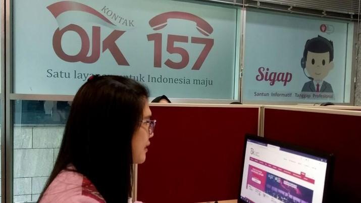 Lagi, Ada Bank Ditutup di Kalimantan Barat