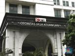 Bank Banten & bank bjb Akan Dimerger