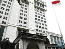 Pengawasan Bank Bakal Balik Lagi ke BI dari OJK, Beneran Nih?