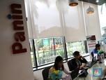 Modal Sudah Rp 30 T Lebih, Kapan Bank Panin Masuk BUKU IV?