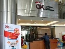 Revisi Aturan SPP, Bank Besar Bisa Caplok Banyak Bank Kecil?