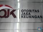 Biar Tak Jakarta Sentris, OJK: Harus Ada Broker Saham Daerah