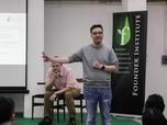 Hanya Tiga Startup Besar yang Bertahan di Industri Digital
