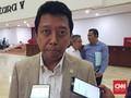 PPP Ajukan Cawapres untuk Jokowi April Mendatang