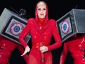 Katy Perry Dituduh Lecehkan Model Klip 'Teenage Dream'
