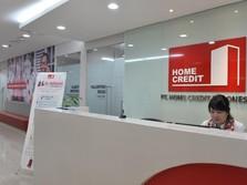 Multifinance Gunakan Fintech untuk Tingkatkan Kredit