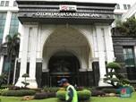 Auto Trade Gold 4.0 Soal Temuan Investasi Ilegal OJK