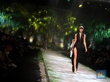 Kiat Jitu Jadi Desainer Busana dengan Modal Minimal