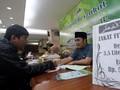 VIDEO: Kata PNS Soal Gaji Dipotong untuk Zakat
