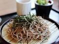 10 Makanan Wajib Coba Saat Olimpiade Musim Dingin di Korea