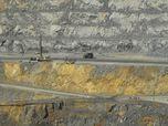 Tok! DPR & Pemerintah Sepakat Sahkan RUU Minerba