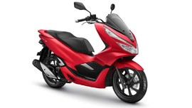Honda Panggil Konsumen PCX150 untuk Periksa 'Sprocket Cam'