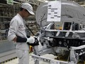 Mitsubishi: Tak Ada 'Recall' untuk Xpander
