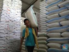 Tiga Anak Tutup, TPS Food Jalin Kerja Sama dengan BUMN