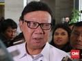 Usai Bom Surabaya, Tjahjo Instruksikan Satpol PP Tak Libur