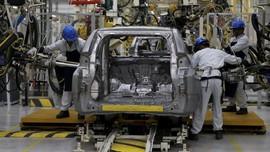 Rupiah Anjlok, Harga Dua Model Mitsubishi Naik Bulan Depan