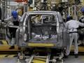 Jika Upah Buruh Meningkat, Pabrik Mitsubishi Perbanyak Robot