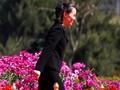 Presiden Korsel Akan Temui Adik Kim Jong-un di Sela Olimpiade