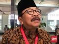 Warga Jawa Timur Diimbau Tak Ikut Reuni 212 di Monas