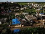 Pulau Milik AS Ini Coba Keluar dari Kebangkrutan