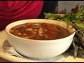 VIDEO: Konsumsi Sup Ternyata Bisa Kurangi Berat Badan