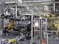 Indeks Manufaktur Diklaim Capai Level Tertinggi pada Februari