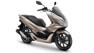 Honda Panggil Konsumen PCX150, Ogah Disebut Recall