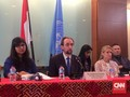 PBB Sebut Industri Ekstraktif Indonesia Sarat Pelanggaran HAM