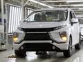Cara Mitsubishi Agar Konsumen Pakai Xpander Mudik Lebaran