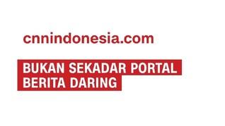 Promo Program CNNIndonesia.com