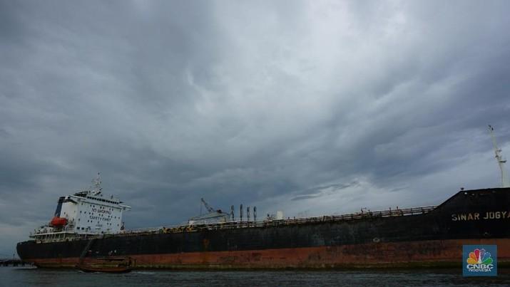 PSSI akan melakukan pengangkutan bijih nikel dari Pulau Halmahera ke Pulau Sulawesi, dan pengangkutan batubara dari Pulau Kalimantan ke Pulau Sulawesi.