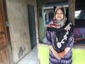 Eks-TKI di Yordania Minta Gaji Malah Dipenjara