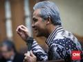 LSI Denny JA: Ganjar Tak Tertahan Kecuali Ada Tsunami Politik