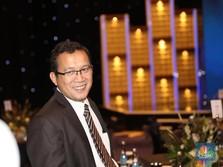 Siap-Siap! Laba Bersih BRI 2018 Diprediksi Tembus Rp 32 T