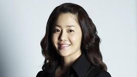 'Return' Lanjut Syuting usai Ditinggal Go Hyun Jung