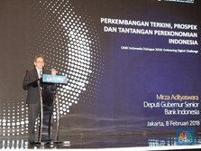 Lebaran 2018, Transaksi e-Commerce Meroket 190%