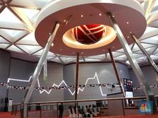 Dua Calon Emiten Ini Incar Dana Rp 3 Triliun dari IPO