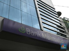 18 Juli 2018, Bank Muamalat Terbitkan Sukuk dan Rights Issue