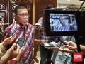 PDIP Minta Demokrat 'Cuci Muka' terkait Korupsi e-KTP