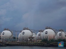 OPEC Ingin Pangkas Produksi, Harga Minyak Malah Turun Lagi