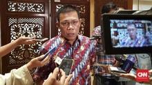 PDIP Sebut Kemenangan di Pilkada DKI Tak Berefek ke Pilpres