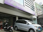 Terbaru, Kondisi Keuangan Bank Muamalat: Laba Jatuh 92%!
