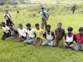PBB Desak Myanmar Perbaiki kondisi Rakhine untuk Rohingya