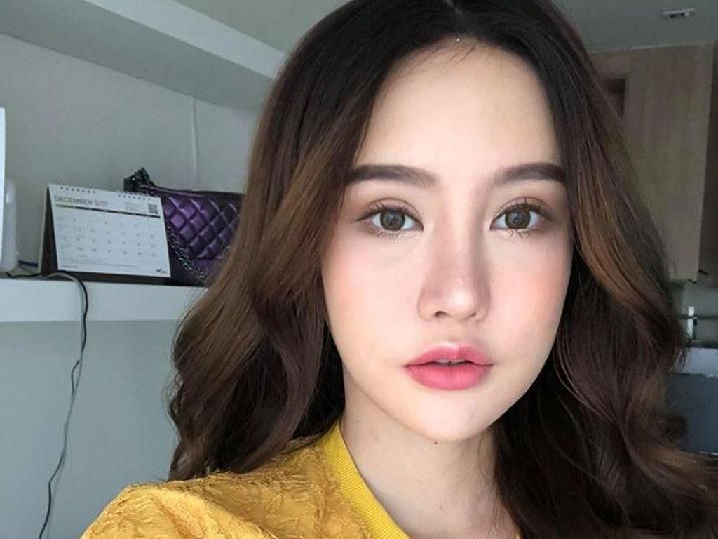 Review 3 Produk Kecantikan Terjangkau dari Miniso, di Bawah Rp 100 Ribu