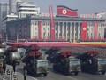 Jepang Setop Latihan Evakuasi Hadapi Rudal Korut