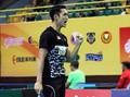 Kalahkan China, Indonesia Rebut Gelar Kejuaraan Beregu Asia