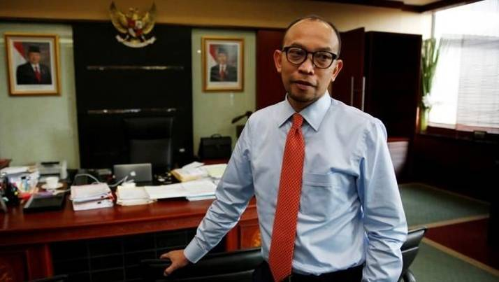 Utang Indonesia Tak :Lagi Jadi Sorotan, Kok Bisa?